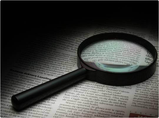 profesjonalne usługi detektywistyczne Białystok